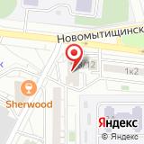 ООО Мытищинское монтажное управление №52