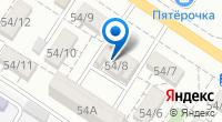 Компания ДКП Онлайн на карте