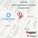 ООО Русич М