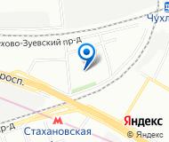 """ООО """"СтройАктив"""""""