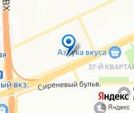 ФрутКом ООО, торговый дом