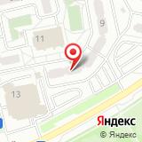 ПАО Москассзавод