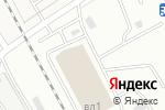 Схема проезда до компании Dom Inom в Москве
