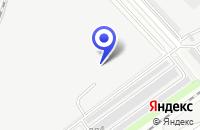 Схема проезда до компании ЧЕРКИЗОВСКИЙ ЗАВОД МЕТРОСТРОЙ в Москве