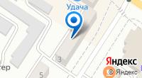 Компания КСЗ на карте