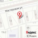 ПроСтоРемонт
