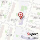 Библиотека №103 им. А.С. Серафимовича