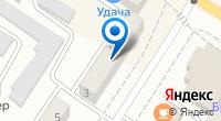 Компания Кубань-СтройЗащита на карте