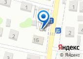 Стройтермосервис на карте