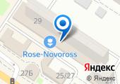РЕМОНТ ЧАСОВ на карте