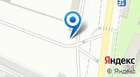 Компания Автостоянка на Мысхакском шоссе на карте