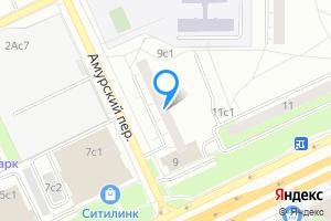 Комната в Москве Щёлковское ш., 9