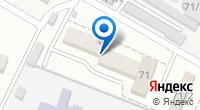 Компания Реал-Авто на карте