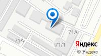 Компания ДРЕВПЛИТ на карте