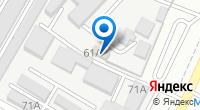 Компания Кузнечная лавка на карте