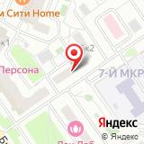 Элеганс Студио