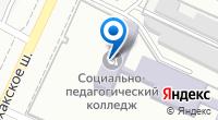Компания ардалл инжиниринг на карте