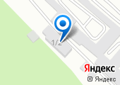 Ремонт-Тент на карте