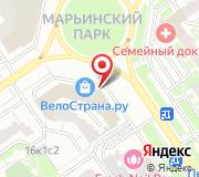 ЕВРООКНО-КОНСТАНТ