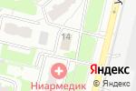 Схема проезда до компании Мастерская по ремонту ювелирных изделий и одежды в Москве