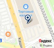 Тинькофф Мобайл, оператор сотовой связи