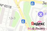 Схема проезда до компании Интернет магазин детской одежды в Москве