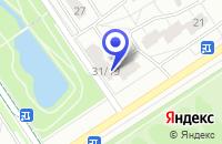 Схема проезда до компании ТФ СТУДЕНЧЕСКАЯ ЛАБОРАТОРИЯ в Москве