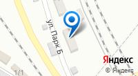 Компания AquaGraphix на карте