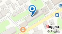 Компания ZOOMAG23.ru на карте