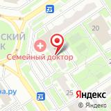 ООО Партнер П