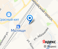 """ООО """"АРТ Медиа"""""""