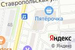 Схема проезда до компании Мастерская бытовых услуг в Москве