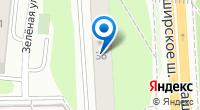 Компания Мировой судья Домодедовского района на карте