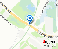 "ООО ""ПРО МЕТИЗ"""