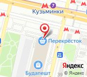 Мобильные аксессуары.ru