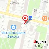 Компьютерный клуб на ул. Юных Ленинцев, 54 ст3