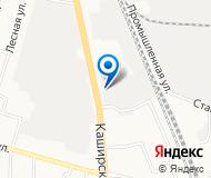 «МиГран», производственно-торговая компания, Воронков А. Н. ИП