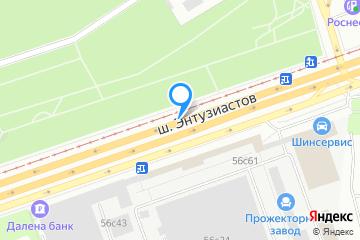 Афиша места Кронверк Синема Лефортово