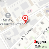 Академия МНЭПУ