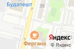 Схема проезда до компании Киоск по продаже табачной продукции в Москве