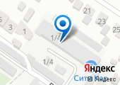 SV-AUTOSERVICE на карте