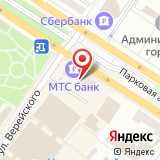 ПАО Банк-Т