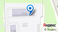 Компания Детский сад №29 на карте