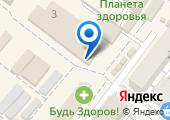 GSM-OPT на карте