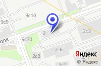Схема проезда до компании САЛОН МОБИЛЬНЫХ ТЕЛЕФОНОВ ТУМ И АТ в Москве