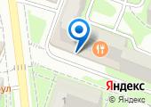 Интерьерное бюро Наталии Давыдовой на карте