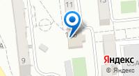 Компания Студия КИНО на карте
