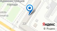 Компания Дом полиграфии на карте
