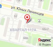 Аппарат Совета депутатов муниципального округа Кузьминки