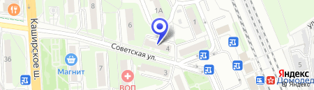 Участковые уполномоченные милиции Домодедово  Домодедовод